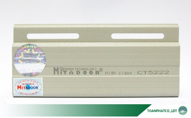 CT5222 MITADOOR MD 2